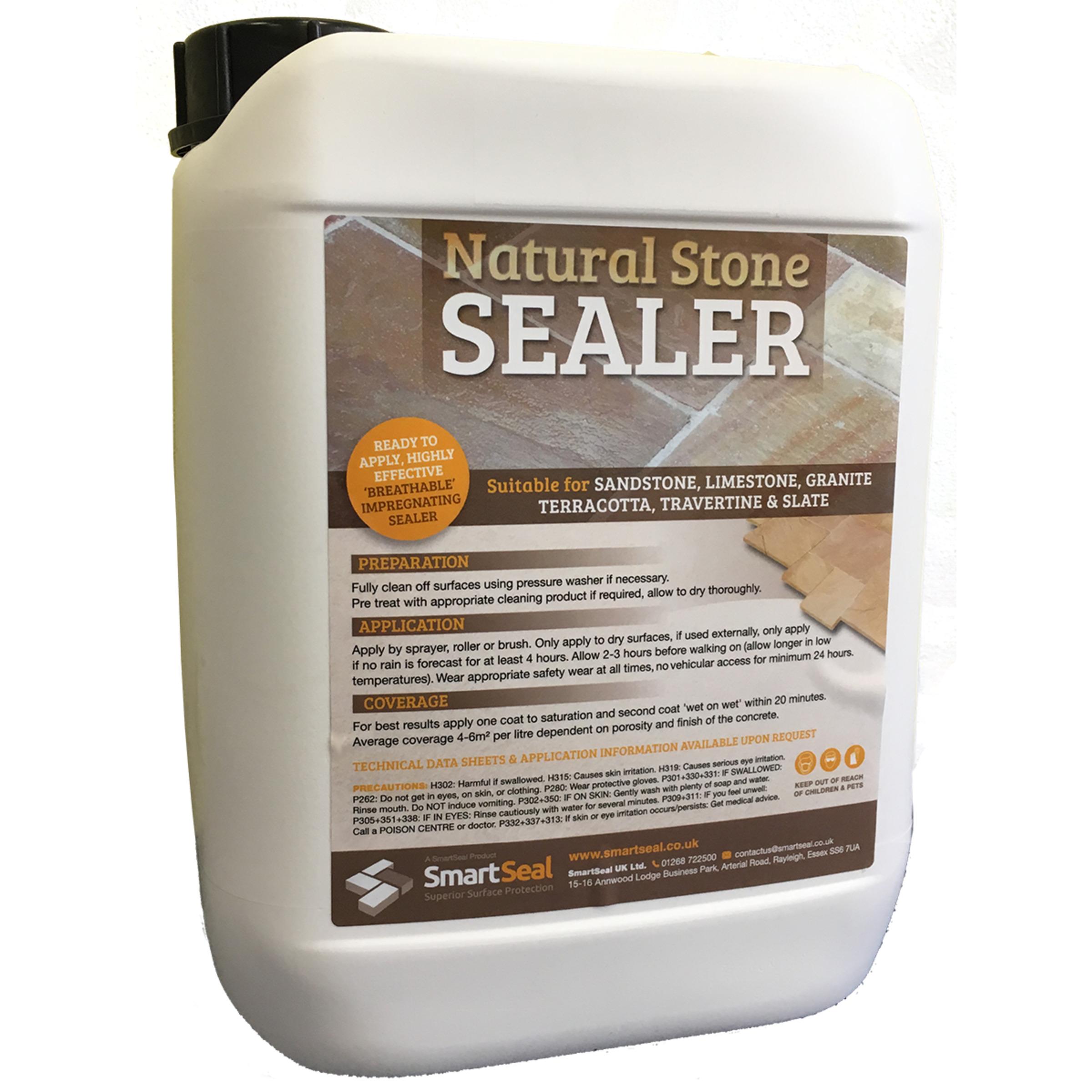 Natural Stone Sealer Reviews Shapeyourminds Com
