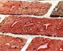 Bricks & Masonry