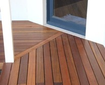 Sealers And Coatings For Driveways Patios Walls And