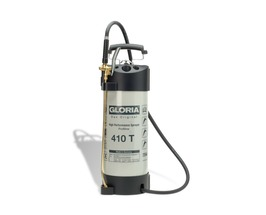 Gloria 410t Professional Sealer Sprayer