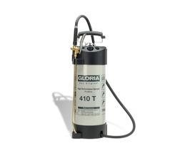 Gloria 410t Professional Sealer Sprayer