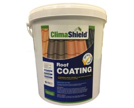 Roof Coating 20 litres (Climashield™)