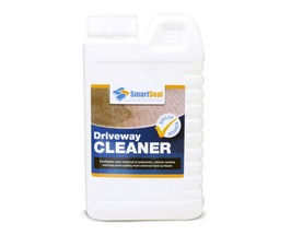 Driveway Cleaner (Available in 1 & 5 litre)