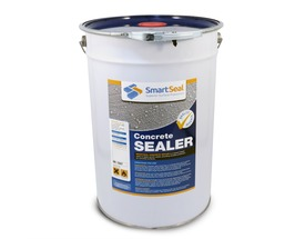 Concrete Sealer | Concrete Sealant | Concrete Floor Sealer