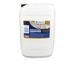 Efflorescence / Salts Remover  (25 litre)