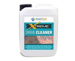 Drive Clean Xtreme - Powerful High Performance Cleaner