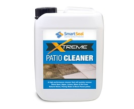Patio Clean Xtreme - Powerful All Purpose Patio Cleaner