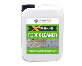Roof Clean Xtreme - Powerful High Performance Roof Cleaner