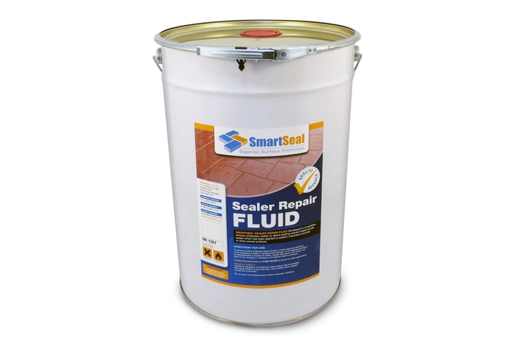 Sealer Repair Fluid ( 5 or 25 litres)
