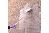 Masonry Protection Cream (Available in 3 sizes + sample size)
