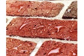 Brick Sealer & Masonry Sealer - Impregnating & Breathable 1, 5 & 25 litre