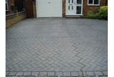 Imprinted Concrete Sealer - SILK/ WET LOOK (Available in 5 & 25 litre)