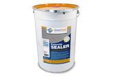 Concrete Sealer - External (5 & 25 litre)