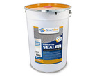 Concrete Sealer - External (5 & 25 litre)